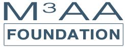 M3AAF Logo